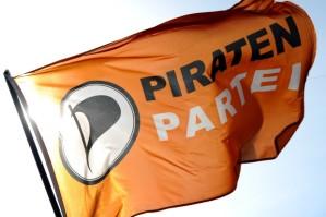 Bundesparteitag-Piratenpartei